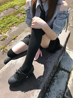 アイラス|えりか☆エロかわ痴女姫