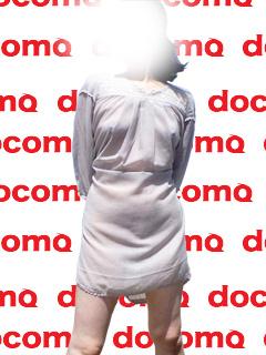 docomaで1919|さっしー