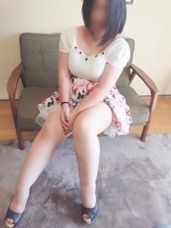 デリヘル屋げんちゃん|☆体験者27歳☆