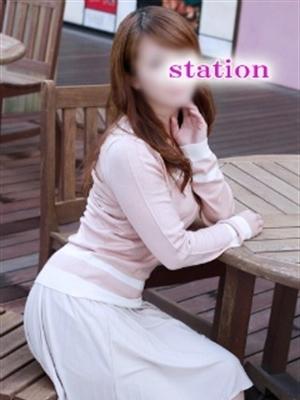 人妻ステーション鹿児島|れみ