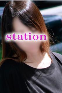 人妻ステーション鹿児島|つばき