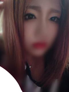 巨乳フェチ★アイランド ~produce by clubA~|玲菜