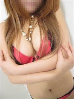巨乳フェチ★アイランド ~produce by clubA~|ヒトエ