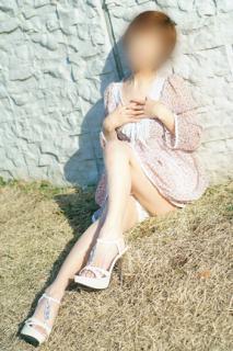 熟女デリヘルどスケベママ あいか■細身美人ママ