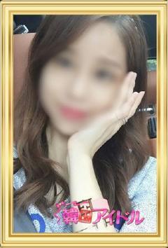 韓国アイドルルミ画像_1