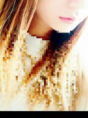 プレイガール|真奈美、超超超超新人☆