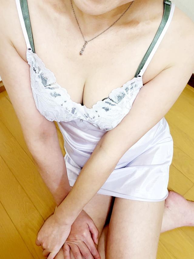 シングルママ|あさみ☆綺麗美乳
