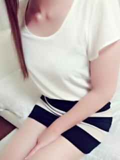 シングルママ|りおな☆細身美人妻