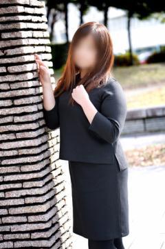 宮崎熟女専門店誘惑熟女ゆめ(巨乳可愛い画像_1