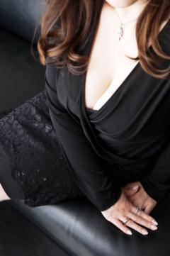 宮崎熟女専門店誘惑熟女|ひらり■ど淫乱巨乳美人