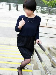 宮崎熟女専門店誘惑熟女|みひろ(細身清楚熟女)